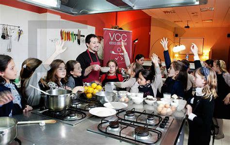 clases de cocina en valencia 5 sitios donde recibir cursos de cocina en valencia