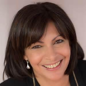 Cuisine Blanche Et Noire #15: Anne-hidalgo-premiere-femme-a-devenir-maire-de-paris-205337_w1000.jpg