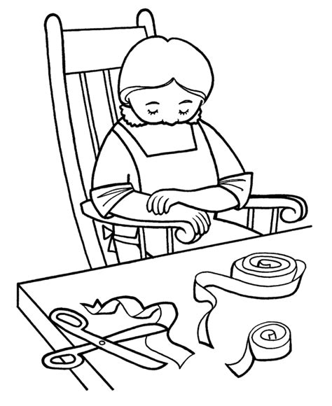 santa mrs claus coloring page coloring home santa mrs claus coloring page coloring home
