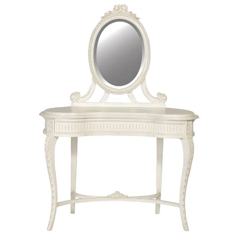 white bedroom dressing table provencal white dressing table french bedroom company
