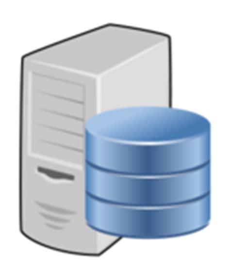 visio database icon visio database stencil vector 195 vectors page 1