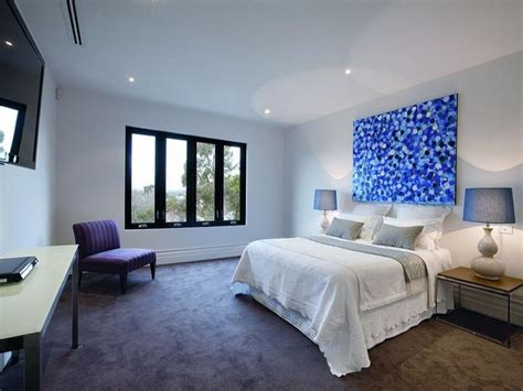 Bedroom Decorating Ideas Australia Grey Bedroom Design Idea From A Real Australian Home