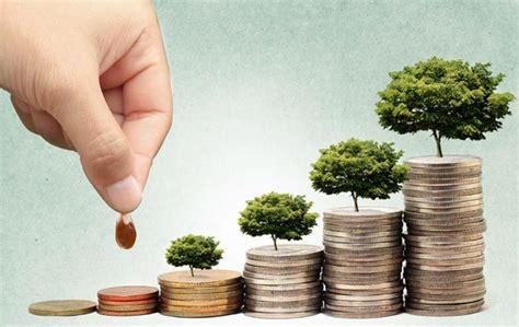 obbligazioni etica finanza etica investire in maniera solidale avendo cura