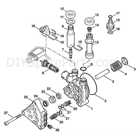 universal motor us motors wiring diagram universal just