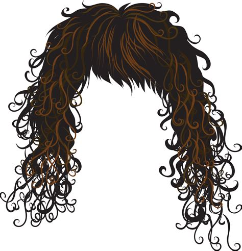 Hair Free by Hair Clipart Free Clip On 3 Cliparting