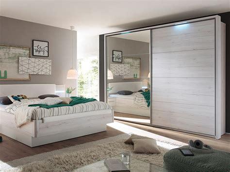 möbel komplett schlafzimmer wei 223 e r 228 ume gestalten