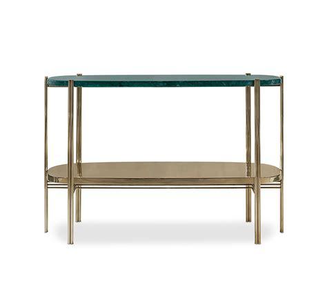 Craigs Furniture by Craig Console Essentials Home Mid Century Furniture