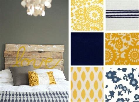 best 20 yellow color palettes ideas on pinterest room 20 best images about navy blue and yellow master bedroom
