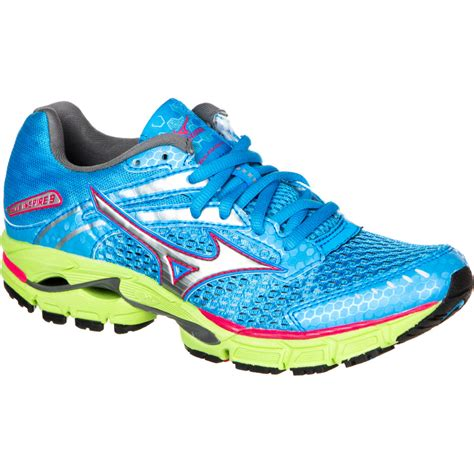 muzino running shoes mizuno wave inspire 9 running shoe s competitive