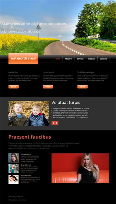 home design website templates free website templates free website templates free web