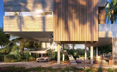 raising  bar miami architect rene gonzalez designs