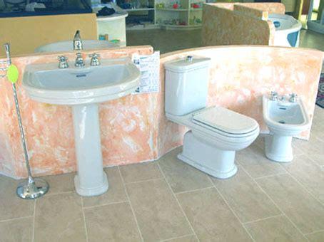sanitari bagno brescia arredo bagno brescia tutto per il bagno brescia vendita