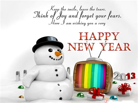 new year card sentiments happy new year 2013 sayings for greeting cards ppt garden