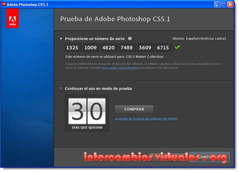 adobe illustrator cs5 free trial mac vernabyting s diary adobe photoshop cs5 1 serial number mac