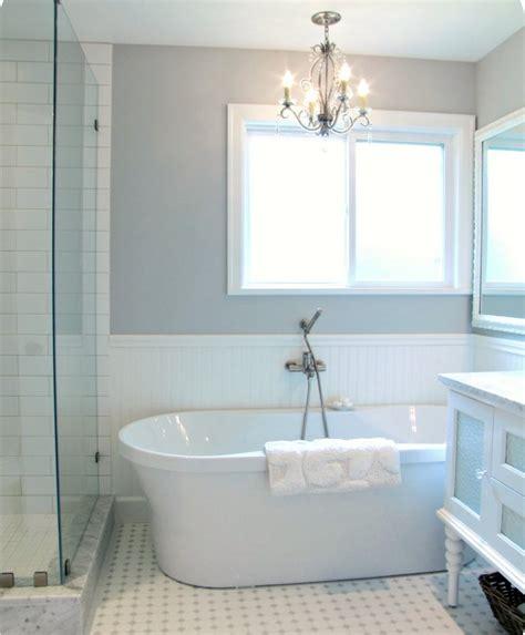 salle de bain retro carrelage meubles  deco en