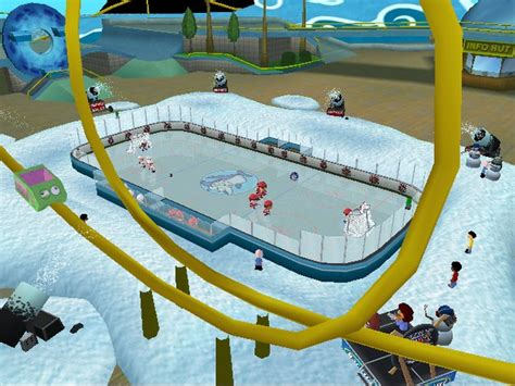 backyard hockey online backyard hockey online outdoor furniture design and ideas