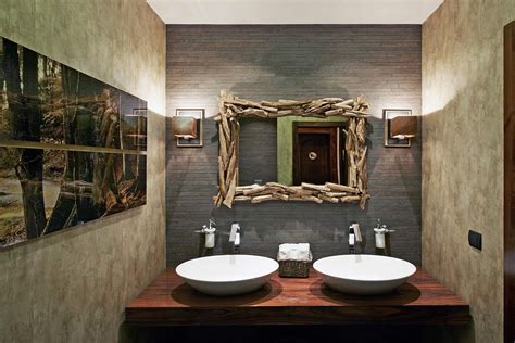 restaurant bathroom designs bestpatoghcom