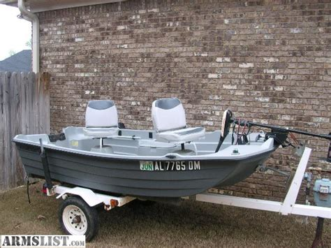 bass hound 10 2 fishing boat cover armslist for sale basstender