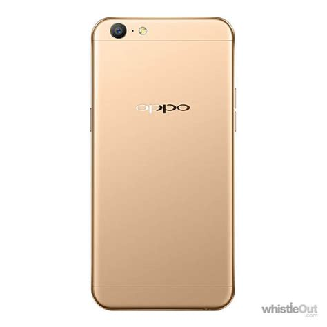 oppo a57 oppo a57 plans compare the best plans from 2 carriers whistleout