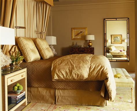 bedroom ideas gold ideal purple and gold bedroom ideas greenvirals style