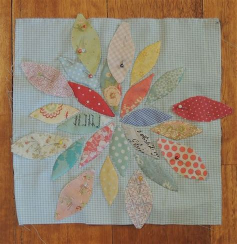 quilt pattern message in a bottle 52 best irene blanck quilts images on pinterest