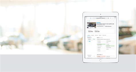 problems in home trade autos post galves market data accu trade autos post
