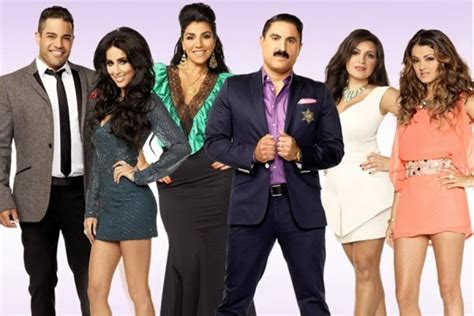 shahs of sunset cast net worth 1000 images about shahs of sunset on pinterest seasons