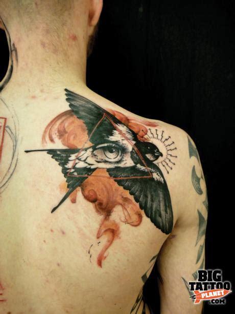 xoil tattoo convention the cat in the hat xoil tattoo big tattoo planet