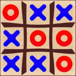 Home Design Game Id by Tic Tac Toe Android Apps On Google Play