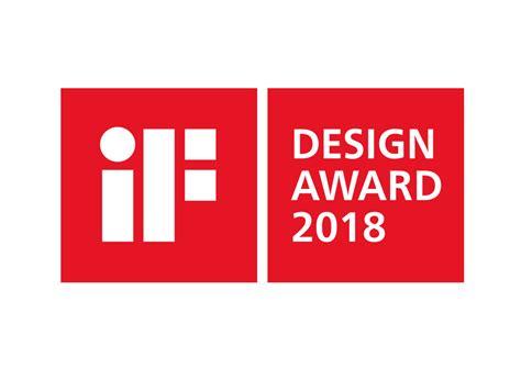 design competition malaysia 2018 sch 252 co fassadensysteme fws architektonische freiheit in