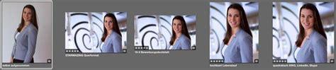 Bewerbungsbilder Machen 1000 Ideas About Bewerbungsfoto On Bewerbungsbilder Bewerbungsfoto Frau And