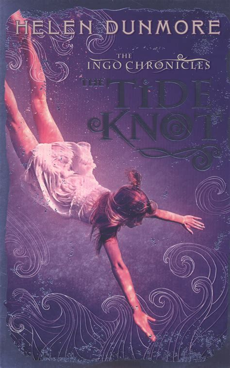 Obral Novel Murah The Tide Knot Helen Dnmore the tide knot by dunmore helen 9780007464111 brownsbfs