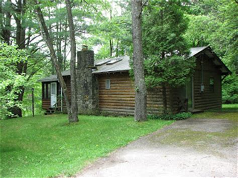 bungalow colonies in the catskills did someone say rv road trip smallwood ny