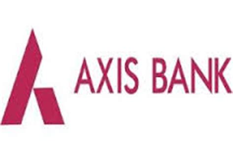 axis bank company profile freshers durgajobs it government