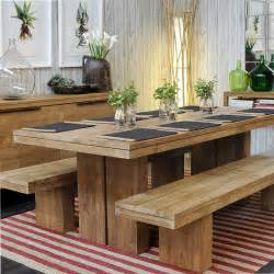 Dining Room Table With Bench Seat Dining Table Bench Seat 187 Gallery Dining