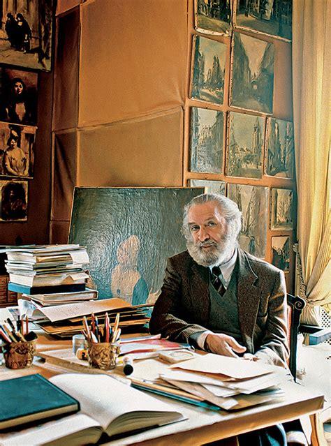 renzo mongiardino architettura da renzo mongiardino who he was how he inspires cabana s