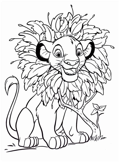 coloring pages you can color disney colouring pages disney 2 walt disney coloring pages