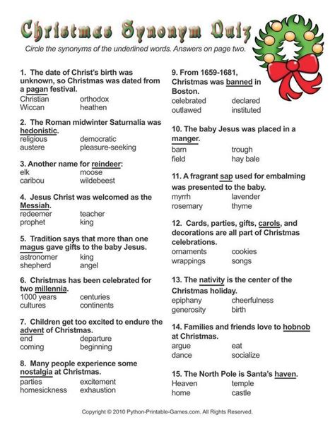 printable christmas bible quiz 1000 images about games on pinterest python bible