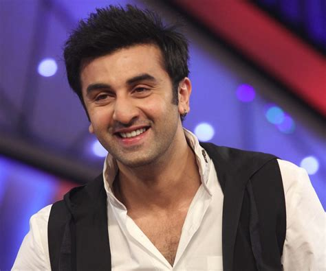 biography of a famous person in india ranbir kapoor biography facts childhood family life