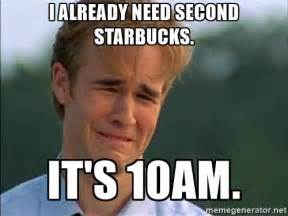 Starbucks Meme - starbucks meme 28 images starbucks tweets starbucks