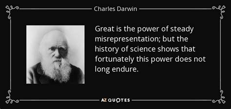 Scientist Claims He Was Misrepresented In The Great Global Warming Swindle top 25 charles darwin quotes on evolution nature a z