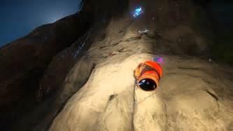 review  climb  oculus rift