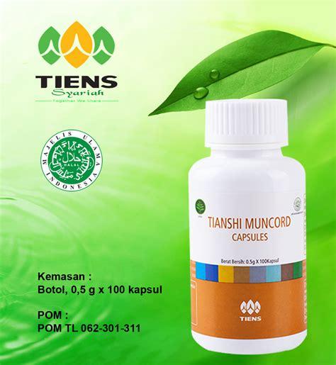 Obat Herbal Tianshi apa saja obat ejakulasi dini yang alami uh dan tanpa