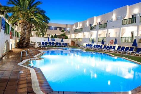 hotel dunas club   updated  prices reviews fuerteventuracorralejo