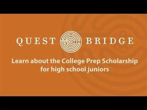Questbridge College Prep Scholarship Essay questbridge college prep scholarship essay