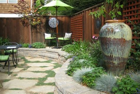 san diego backyard landscape design tips for a beautiful backyard in san diego