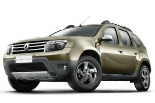 new car renault duster new renault duster for south america debuts at buenos