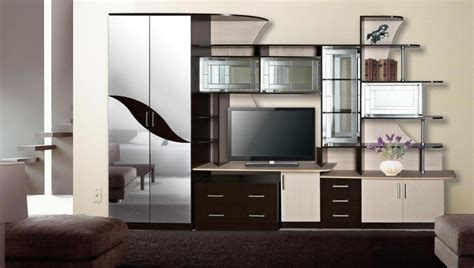 living room tv cabinet designs pictures design tv cabinet living room raya furniture