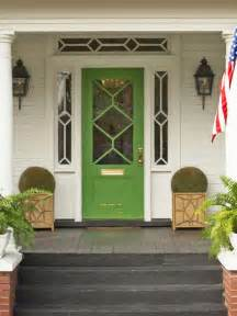 Front Door Curb Appeal Copy The Charming Curb Appeal Landscaping Ideas And Hardscape Design Hgtv