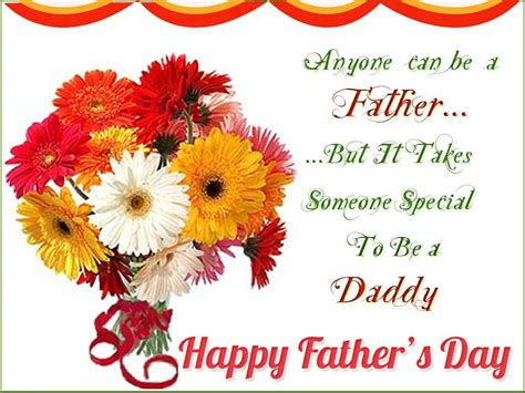 happy fathers day cards messages quotes images 2015